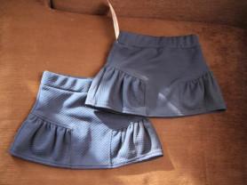 новая юбка 2-4г
