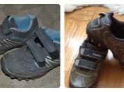 Пакет обуви размер 29