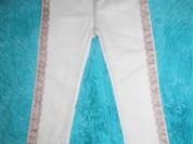 Новые джинсы Gap 3