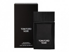 Tom Ford Noir 100 ml