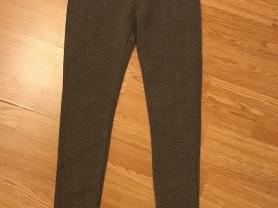 Брючки Zara для девочки размер 146-152