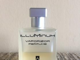 Cashmere Musk, Illuminum 25/100.