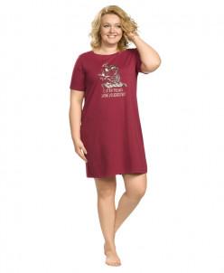 ZFDT9780 платье женское