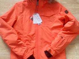 Зимняя горнолыжная куртка Brunotti