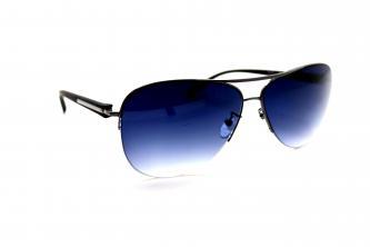 мужские солнцезащитные очки 2019 - 1124 с1