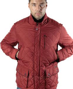 Куртка мужская SPARCO Артикул: SPC 1417