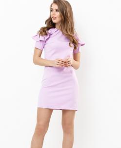 Женское платье 18460