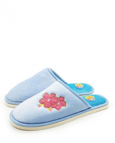 Туфли А-70-052-04 женские