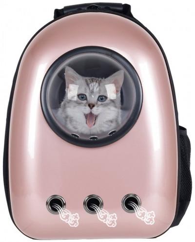 Astronaut Pet Cat Dog Puppy Carrier Travel Bag