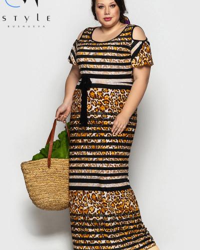 Платье 49345