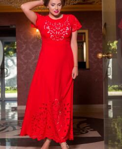 Платье 1606