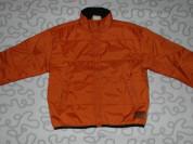 Куртка Kids fashion, весна-осень, 140 см