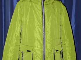 "Куртка ""COVILY"" с капюшоном р.от 46 до 54"