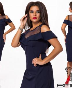 Платье - 27460