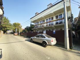 Сдаю жилье в Адлере длительно без посредников