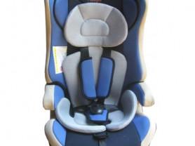 Автокресло детское Kenga 9-36 кг (1-2-3 гр)