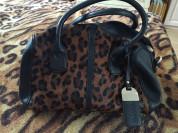 сумка Vitacci