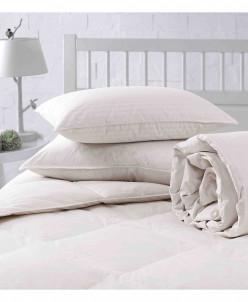 Одеяло силиконизированное волокно TAÇ Classic