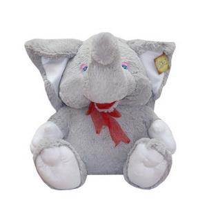 слон Энтони 75 см.