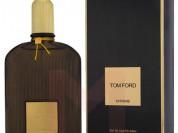 Tom Ford Man Extreme 100 ml