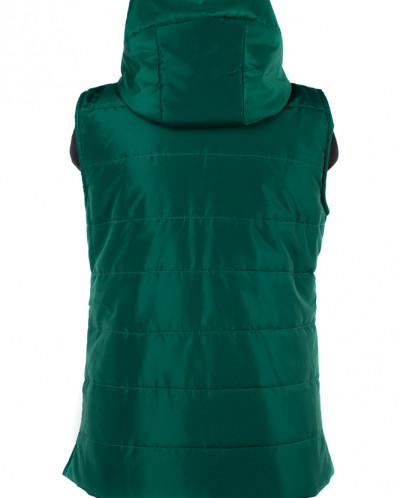04-2309 Куртка демисезонная (синтепон 150)