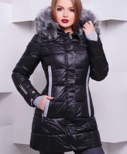 Куртка Куртка 907