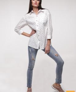 "Рубашка ""ANITA"" LVN1604-0636"