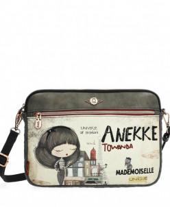 Сумка A*n*e*k*k*e Mademoiselle Paris Couture