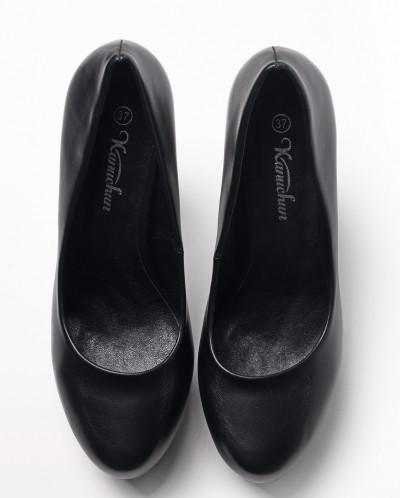Туфли 31522-8