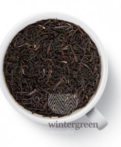 Чай черный Английский Завтрак Доступно к заказу