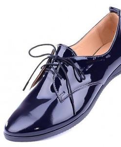 Туфли женские TM La Rose
