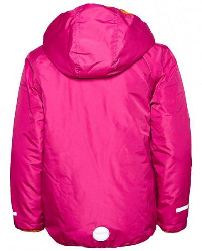 Легкая утепленная куртка Джонатан/Jonathan