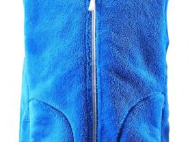Жилет флисовый Reima, 122-128 см