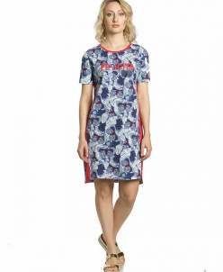 DFDT6768 платье женское