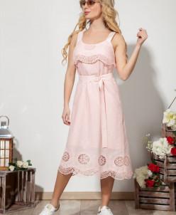 платье Dilana VIP Артикул: 1548