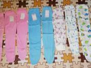 Детские штанишки-ползунки новые с этикетками разме