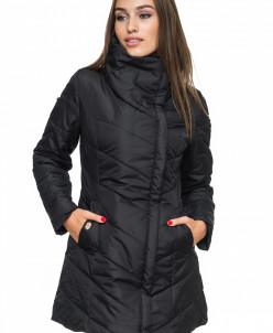Куртка 1026