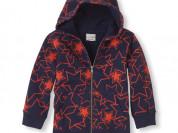 Курточка с капюшоном Children Place