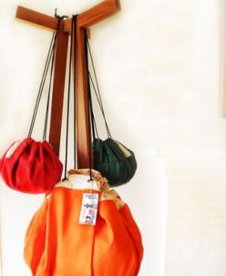 Сумка-коврик Лего-сумка 45 см