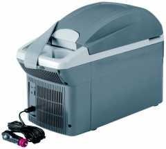 Автохолодильник Waeco BordBar TB-08 (960084430)