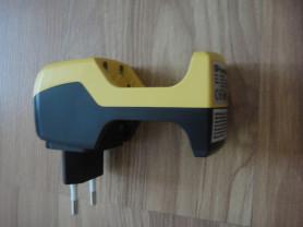 Зарядное устройство GP Power Bank