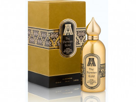 Attar Collection Persian Gold edp 100 ml
