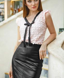 Лёгкая летняя блуза