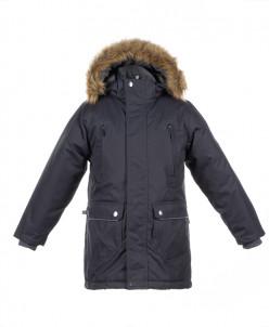 Куртка для мальчиков VESPER