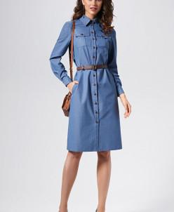 Платье М-1359