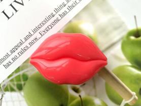 Скраб для губ Tony Moly Kiss Kiss Lip Scrub