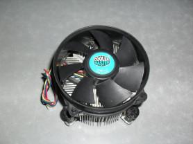 Кулер для процессора Cool Master CM12V