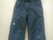 Лыжные штаны Etirel, p.110