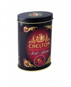 Чай Челтон с лесными ягодами 100гр ж.б