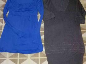 Одежда новая пакетом р. 42-44